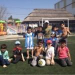 cumpleaños-cancha-wilson-futbol-5-