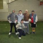 equipos de futbol 5 cancha wilson las_parejas 2