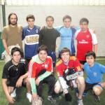equipos de futbol 5 cancha wilson las_parejas 3