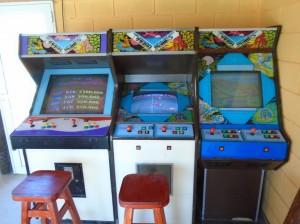 video-juegos-wilson-futbol-5